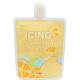 АП Маска-мороженное листовая  A'PIEU Icing Sweet Bar Sheet Mask (Hanrabong)