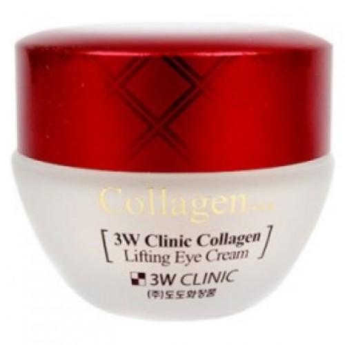 Крем для век с коллагеном Collagen Lifting Eye Cream