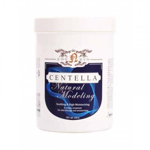 Маска альгинатная увлажняющая  (банка) Centella Modeling Mask / container