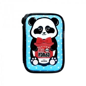 Косметичка Панда My Panda Beauty Pouch