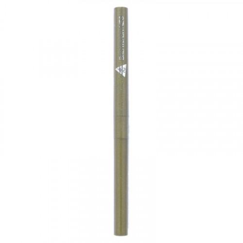 Водостойкая подводка-карандаш, хаки
