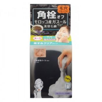 Мыло жидкое для лица (с фруктовыми кислотами)