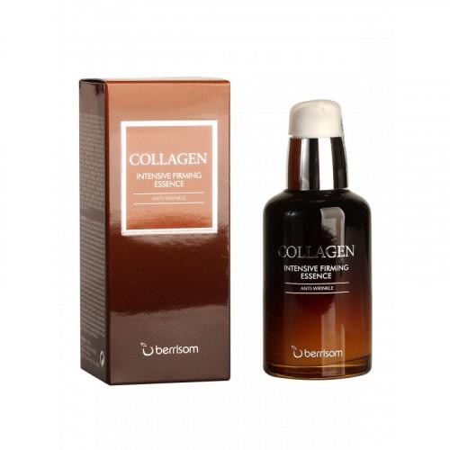 Эссенция укрепляющая с коллагеном Collagen Intensive firming essence