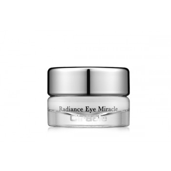 Крем для глаз Ciracle Radiance Eye Miracle