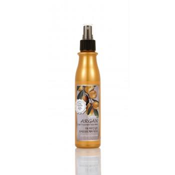 Спрей для волос Argan Gold с аргановым маслом