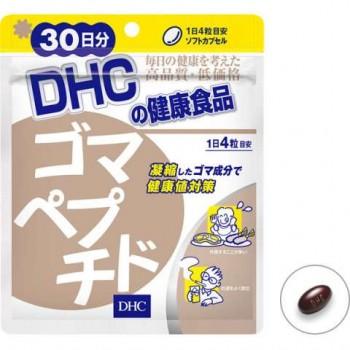 DHC Кунжутный пептид