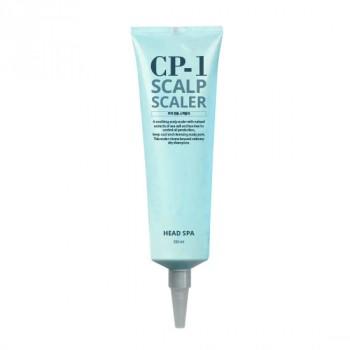 Средство для очищения кожи головы CP-1 HEAD SPA SCALP SCAILER