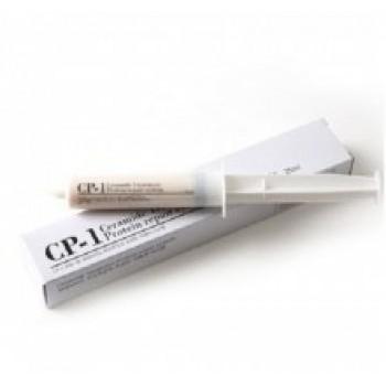 Протеиновая маска для волос CP-1 Premium Protein Treatment