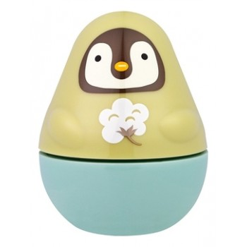 Крем для рук Missing U Hand Cream Fairy Penguin