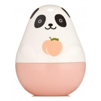 Крем для рук Missing U Hand Cream Panda