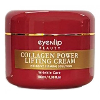 Коллагеновый Лифтинг-Крем COLLAGEN POWER LIFTING CREAM