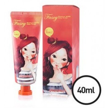 Крем для рук Moisture Bomb Hand Cream GRAPEFRUIT