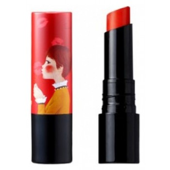 Бальзам для губ PRILE Tina Tint Lip Essence Balm Crimson Red