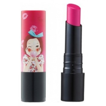 Бальзам для губ PUNGSEON Tina Tint Lip Essence Balm Magenta Hot Pink