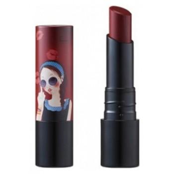 Бальзам для губ SUNGLASS Tina Tint Lip Essence Balm Plum Violet