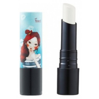 Бальзам для губ WAVE Tina Tint Lip Essence Balm Pure Shine