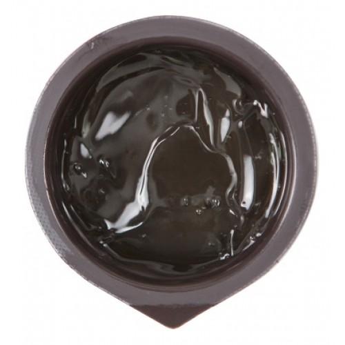 Маска для лица капсульная CAPSULE RECIPE PACK_BAMBOO