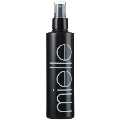 Спрей-бустер для разглаживания волос термозащитный, 250 мл, JPS