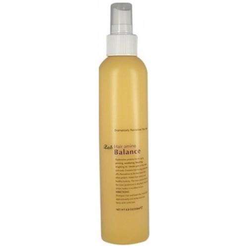 Восстанавливающий спрей-мист для волос, 250 мл, ZAB