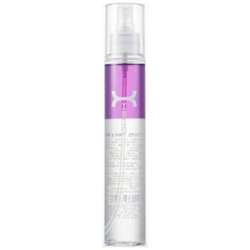 Спрей для волос термозащитный Xeno Heat Activator