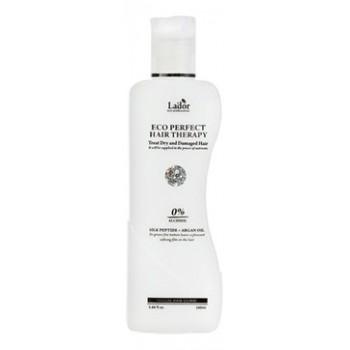 Сыворотка для волос интенсивная восстанавливающая Eco Perfect Hair Therapy