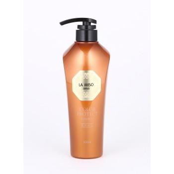 Шампунь для сохранения цвета волос