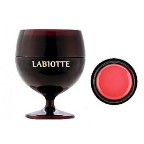 Бальзам для губ оттеночный CHATEAU WINE LIP BALM 02 ROSE WINE
