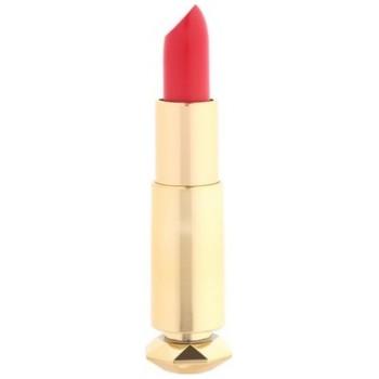 Помада для губ L'cret Royal Ruddy Lipstick 03 Scarlet Pink