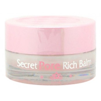 Бальзам от расширенных пор Secret Pore Rich Balm (Renewal)