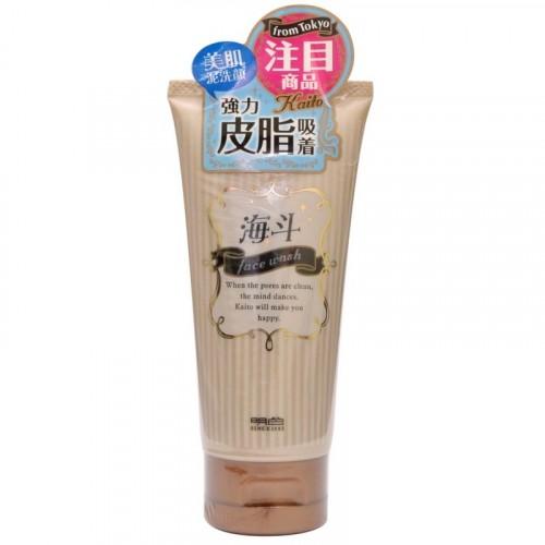 Пена для умывания и очищения пор (для проблемной кожи)