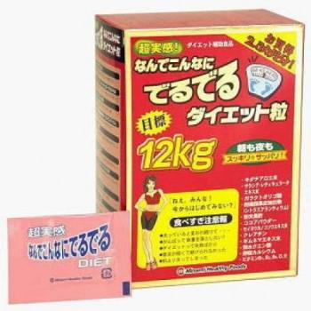 Minami -12 кг (на 75 дней)