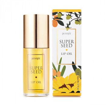 Питательное масло для губ Super Seed Lip Oil