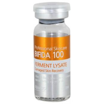Сыворотка-концентрат фермента лизата бифидобактерий, 10 ml, Ramosu
