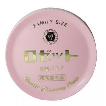 Очищающее средство для умывания для нормальной и жирной кожи с серой