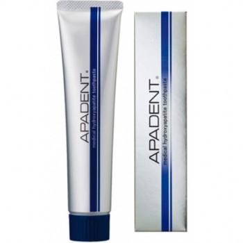 Зубная паста Apadent