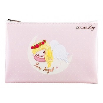 Косметичка Angel Pouch