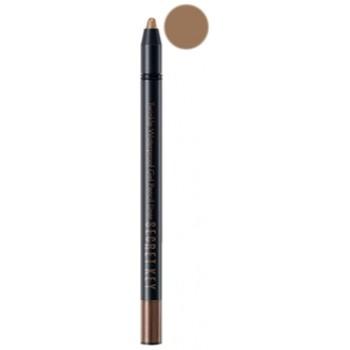 Карандаш автоматический для глаз водостойкий 03 Twinkle Waterproof Gel Pencil Liner_03 Gold Beige