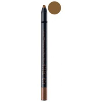Карандаш автоматический для глаз водостойкий 04 Twinkle Waterproof Gel Pencil Liner_04 Warm Bronze