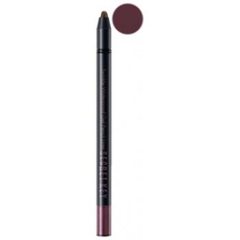 Карандаш автоматический для глаз водостойкий 07 Twinkle Waterproof Gel Pencil Liner_07 Dark Purple