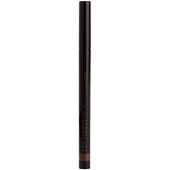 Подводка для глаз Skinny Real Quick Eye Liner(Renewal)_Skinny Brown