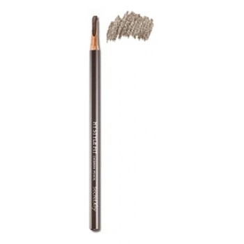 Карандаш для бровей 02 My Style Fit Eyebrow Pencil_Natural Brown