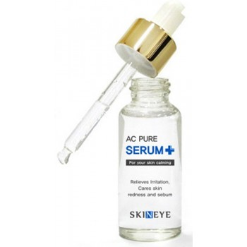 Сыворотка AC PURE SERUM