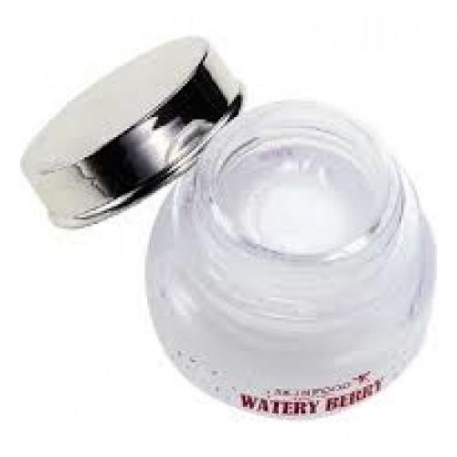 Крем для лица с экстрактом лапландских ягод WATERY BERRY BLENDING CREAM
