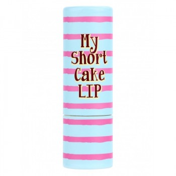 Аксессуар для помады Skinfood My Short Cake Lip Case #6 SWEETWRAP