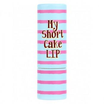 Аксессуар для помады Skinfood My Short Cake Lip Case #6 SWEETWRAP