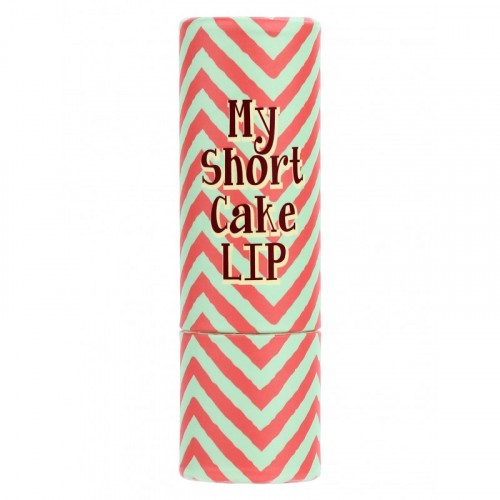 Аксессуар для помады Skinfood My Short Cake Lip Case #7 STICKCANDLE