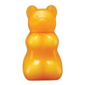Крем для рук с экстрактом апельсина Gummy Bear Jelly Hand Cream (Orange)