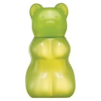 Гель для рук с экстрактом киви Gummy Bear Jelly Hand Gel (Kiwi)