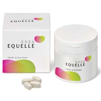 Equelle для женского здоровья