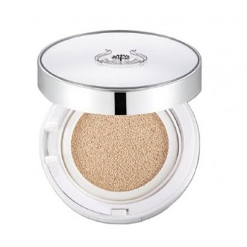 Тональная основа CC INTENSE COVER CUSHION SPF50+PA+++ V205